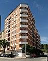 Edificio Miraflores Martos.jpg