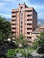 Edificio en Calasanz - panoramio (1).jpg
