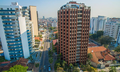 Edificios de Santa Cruz.png