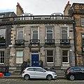 Edinburgh, 13 Carlton Terrace.jpg