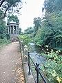 Edinburgh, UK - panoramio (262).jpg