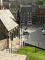 Edinburgh Town Walls 003.jpg