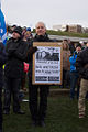 Edinburgh public sector pensions strike in November 2011 38.jpg