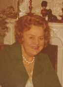 Edith Oldrup-Björling in 1977.png
