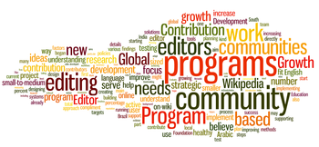 Editor Growth and Contribution Program keywords.png