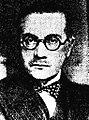 Edmond Jaloux, 1935.jpg
