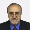 Eduardo Raúl Conesa.png