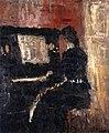 Edvard Munch - Girl at the Piano.jpg