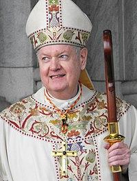 EdwardEgan Cardinal NY (cropped).jpg