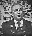 Edward Gierek VIII Zjazd PZPR 1980 r.jpg