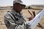Edwards NCO, Oklahoma City Native, Manages Security Forces Patrols, Airmen for Southwest Asia Base DVIDS267438.jpg