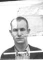 Edwin M. McMillan Los Alamos ID.png