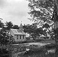 Een kerk in de Nickeriepolder, Bestanddeelnr 252-5610.jpg