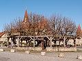 Effeltrich Linde 1200662.jpg