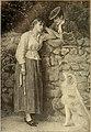 Effie Deans, after John Everett Millais.jpg