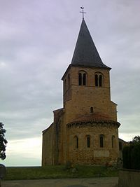 Eglise Baugy.JPG