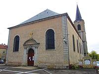 Eglise Faulquemont.JPG