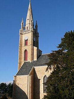 Eglise La Chapelle-Caro.JPG