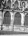 Eglise Saint-Etienne - Abside - fenêtre - Beauvais - Médiathèque de l'architecture et du patrimoine - APMH00036556.jpg
