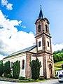 Eglise Sainte Catherine. Basses-Huttes.jpg
