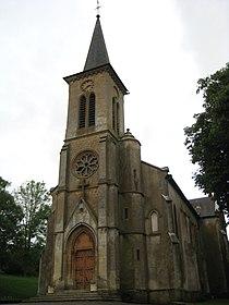 Eglise Sancy.jpg