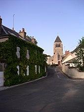 Saint jean de braye wikip dia - Piscine st jean de braye ...