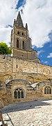 Eglise monolithe de Saint Emilion 2.jpg