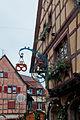 Eguisheim, Alsace (6710855207).jpg