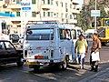 Egypt-12A-020 (2217501884).jpg