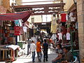 Egypt - Nile cruise 13.JPG