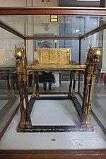 Egyptian Museum (440).jpg