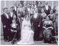 Ehrenberg-Hochzeit1913F.jpg