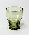 Ehrenfelder Glas-1797.jpg