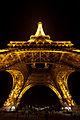 Eiffel Tower 26 November 2011 05.jpg