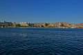 Eilat by the Red Sea (7716820508).jpg