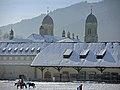Einsiedeln - Kloster 2013-01-26 13-25-36 (P7700).JPG