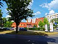 Einsteinstraße Pirna (42780045491).jpg
