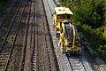 Eisenbahnbaufahrzeug 20150815 73.jpg