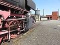 Eisenbahnmuseum Bochum 006 (50338613568).jpg