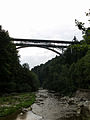 Eiserne Schwarzwasserbrücke (3).jpg