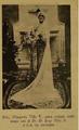 Ejemplo Foto matrimonio, Junio 1928.png
