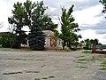 Ekaterinovka, Rostovskaya oblast', Russia, 346965 - panoramio (3).jpg