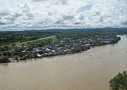 El Bagre-Antioquia.jpg