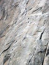 El Capitan - Climbers.JPG