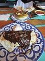 El Gato Negro Lakeview New Orleans Mole Burrito.jpg