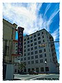 El Jardin and Capitol - Flickr - pinemikey.jpg