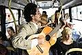 El Trio Cumparsita presentandose en los omnibus de la ciudad 2.jpg