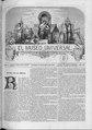 El museo universal 14 de marzo de 1868.pdf