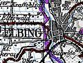 Elbing Haffuferbahn alt.jpg