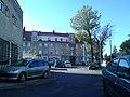 Elblag, Poland - panoramio (34).jpg